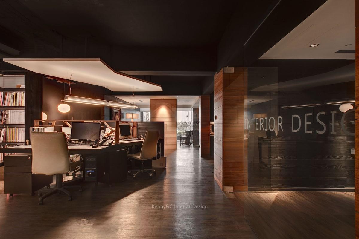kennync-office-007