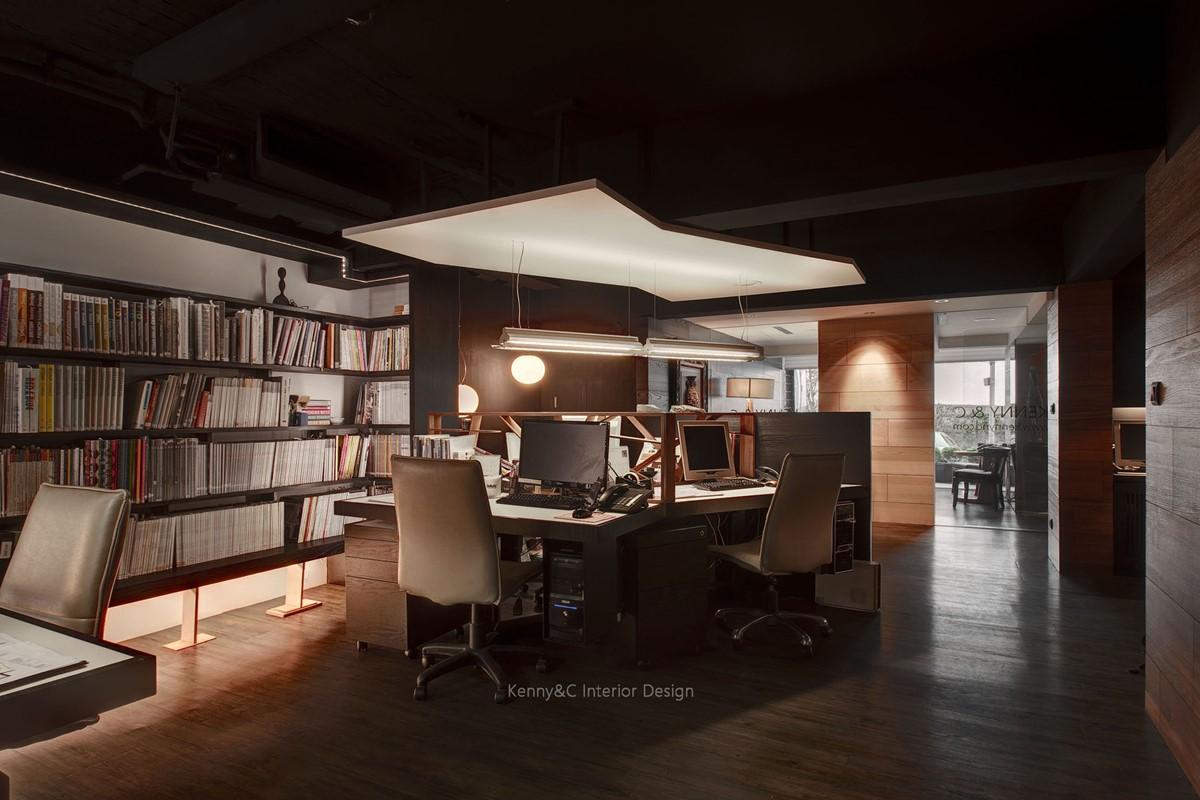 kennync-office-008