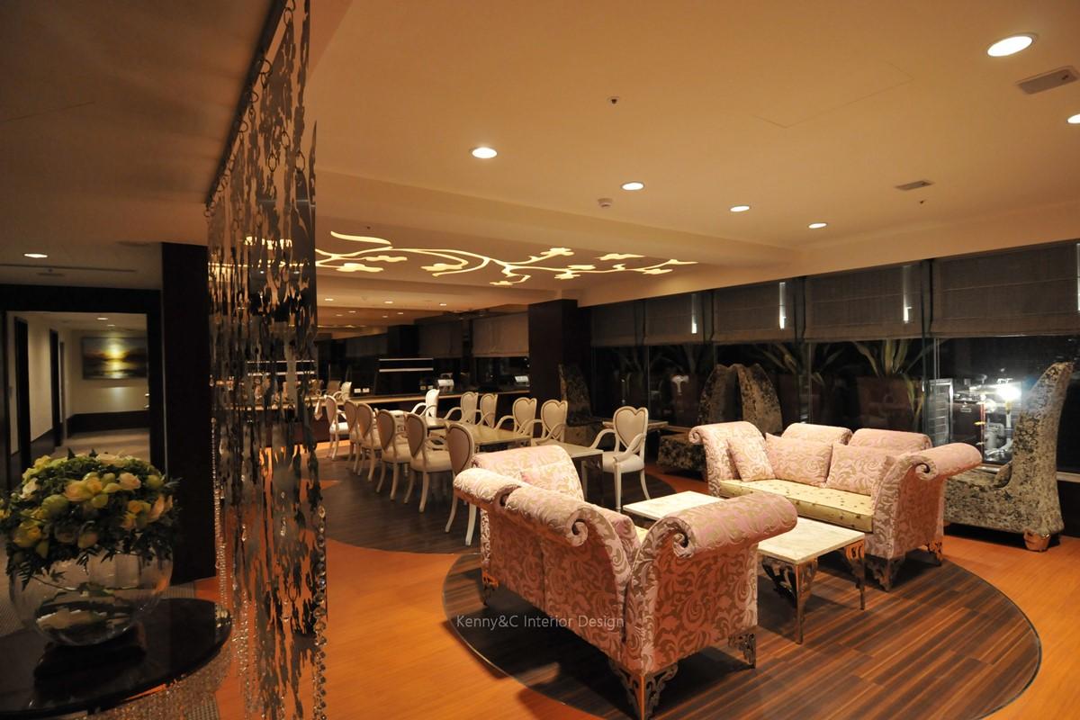taoyuan-monarch-skyline-hotel-business-center-001