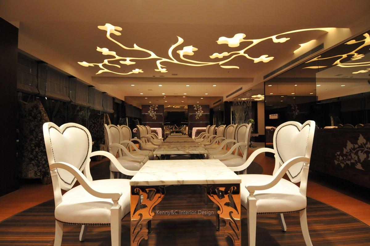 taoyuan-monarch-skyline-hotel-business-center-002