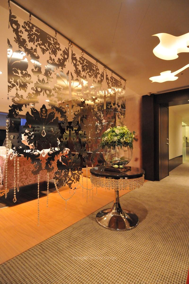 taoyuan-monarch-skyline-hotel-business-center-004