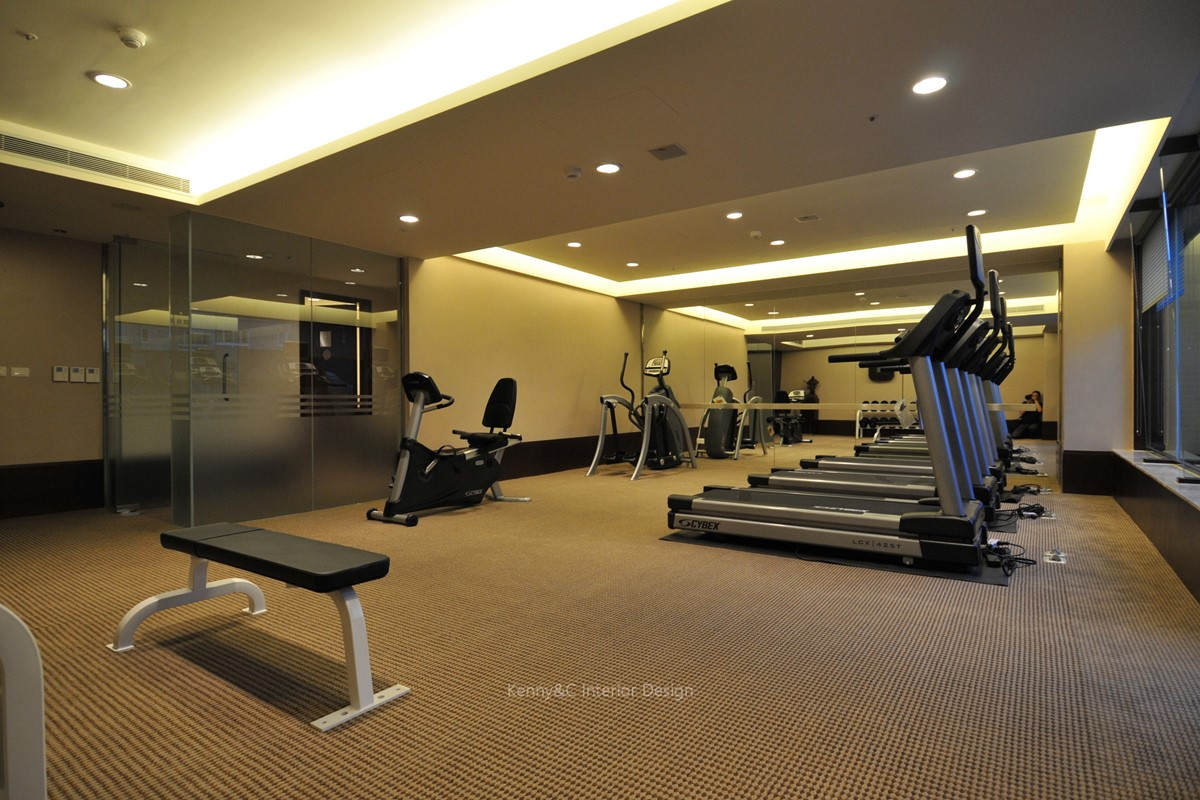 taoyuan-monarch-skyline-hotel-business-center-005