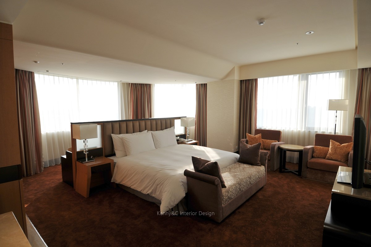 taoyuan-monarch-skyline-hotel-room-002