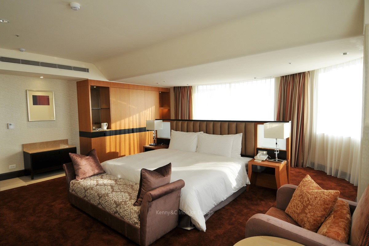taoyuan-monarch-skyline-hotel-room-003